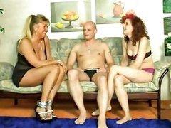 German Sex Coach 2 Complete Film B R Porn 1d Xhamster