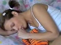Diaper Girl Free Amateur Porn Video 35 Xhamster