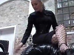 Lady Stella Domina Bizarre Hd Porn Video A2 Xhamster