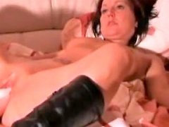 Double Fist Free Free Double Porn Video Ec Xhamster