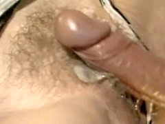 Hairy Pussy Compilation Free Compilation Reddit Hd Porn Ed