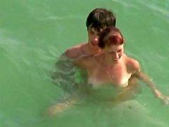 Dobila Je Free Nudist Croatian Porn Video A0 Xhamster
