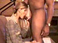 Husband Gives Wife Black Stud As Birthday Present Porn 84