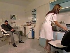Physical Examination Free Babe Porn Video 02 Xhamster
