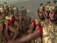 Caligula 1979 Free Celebrity Porn Video C8 Xhamster