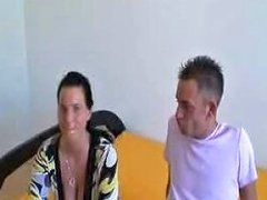 Mandy Blue Krankenschwester Free Big Tits Porn Video 26