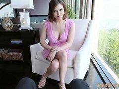 Krissy Lynn Your Best Friend Free Big Tits Hd Porn Cd