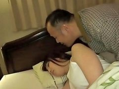 A Son And A Daughter Free Gay Hd Porn Video 0f Xhamster