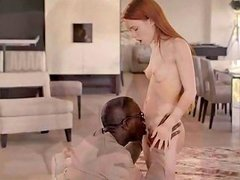 Blacked First Big Black Cock For Teen Dolly Little Porn 06