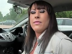 Busty Slut Gets Covered In Cum Dogging Porn 7e Xhamster