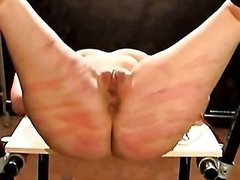 Open Legged Caning Free Mature Porn Video Ba Xhamster