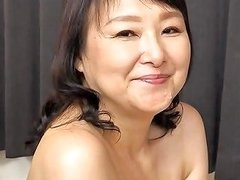 Nykd 086 First Shot In The 60th Birthday Enomoto