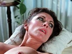 Among The Greatest Porn Films Ever Made 41 Free Hd Porn 6b