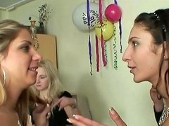 Birthday Party Lucky Fuck Free White Hd Porn 19 Xhamster
