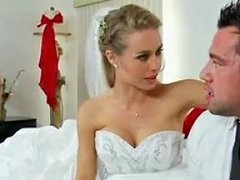 Nice Bride Housewife Sucking Porn Video 6f Xhamster