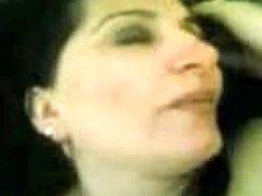 Very Nice Arab Mature Fucked Free Arab Fucked Porn Video 09
