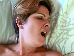 She Begs For A Creampie Free Begged Porn 6e Xhamster