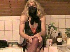 Sissy Extreme Iii Shemale Sissy Porn Video 89 Xhamster