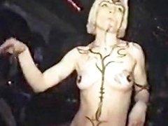Kit Kat Club Sex Trance Bizarre 16 Porn 3d Xhamster