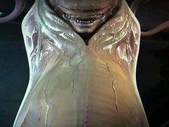 Alien Lilith Hardcore Hmv Free Aliens Porn 89 Xhamster