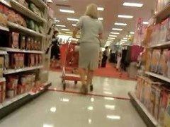 Nice Business Woman Upskirt Free Nice Woman Porn Video 62