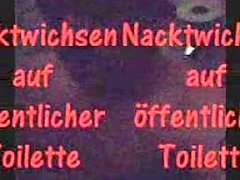 Cumming In A Public Toilet Free Man Porn 72 Xhamster