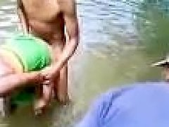 Public Fucking In The Dominican Republic Porn 0e Xhamster