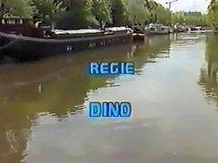 Dbm Boat People Free Vintage Porn Video Ef Xhamster