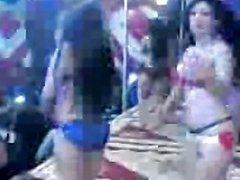 Dance De Nik Free Arab Porn Video D4 Xhamster