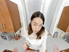 Virtualrealporn Com College Girl Free Porn 7e Xhamster