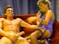 Late Night Contest Show Free Milf Porn Video 50 Xhamster