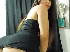 Colombian Culona Likes The Arrimones Hd Porn F6 Xhamster
