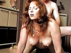 Amateur Mature Couple Doggystyle Free Porn F6 Xhamster