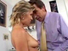 High Society Cum Whore Free Blonde Porn Video B0 Xhamster