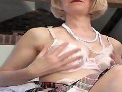 Hazel May Free Mature British Porn Video 0e Xhamster