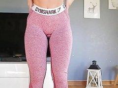 Nice Cameltoe 123 Free Big Ass Hd Porn Video 9d Xhamster