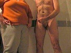 Bbw Marla Jerks Free Free Bbw Porn Video Db Xhamster