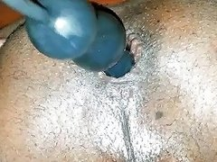 More Beads Pt 2 Free Sex Toy Hd Porn Video B5 Xhamster