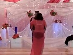 Belly Dance Hot Performance Free Hot Dance Porn Video 46