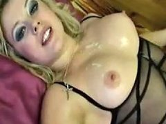 Bodystocking Free Lingerie Porn Video 2d Xhamster