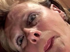Mature Carol Has A Good Time Free Matured Porn Video E5