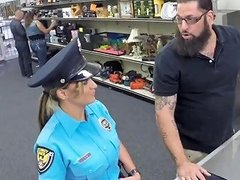 Fucking Ms Police Officer Xxx Pawn Hd Porn 66 Xhamster