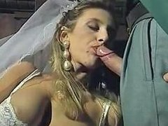 Before The Wedding Free Wife Porn Video F9 Xhamster