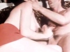 Nostalgic Retro Sex 1972 Oh The Memories Porn Ac Xhamster