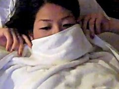 Shy Thai Girl Free Shy Girls Porn Video 20 Xhamster