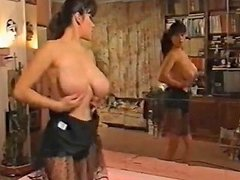 French Classic Dp 90s Free Big Tits Porn 0f Xhamster