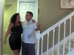 Mom Had Too Much To Drink Right Now Free Porn 09 Xhamster