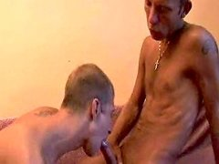 Hot Big Cock Fucking Gay Hole Free Hot Big Gay Porn Video