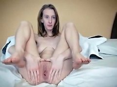 Spread Pussy Big Natural Tits Porn Video 68 Xhamster