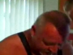 Special Delivery Free Gay Porn Video 0b Xhamster